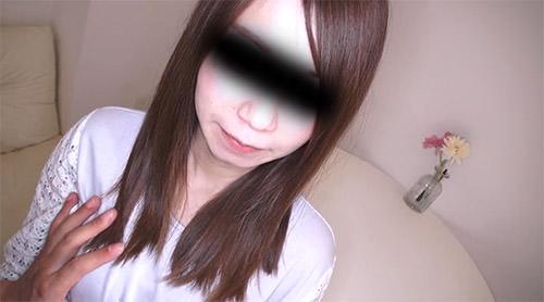 伊藤洋子さんの巨乳を揉む
