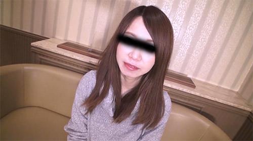 三回目の登場の伊藤洋子さん